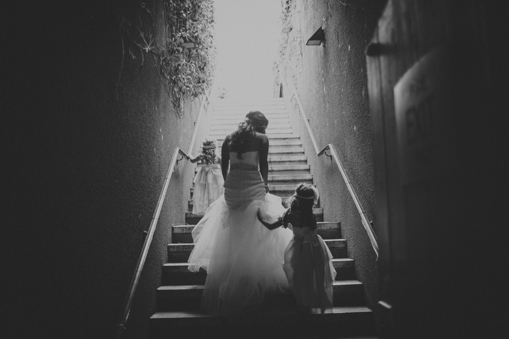 JENNIFER-SKOG-luxury-wedding-fashion-photographer-017.jpg