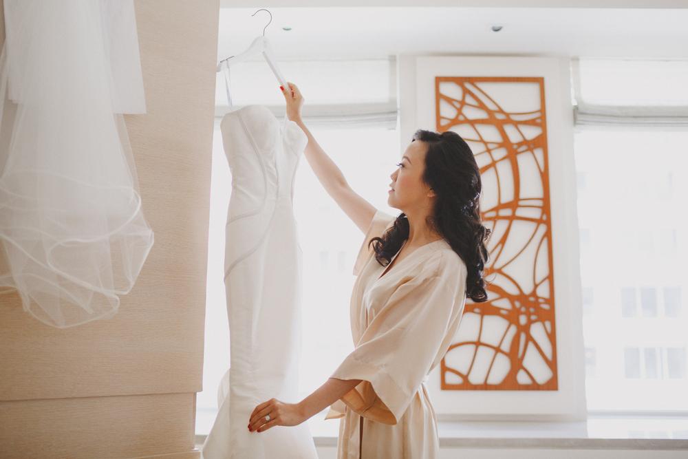JENNIFER-SKOG-luxury-wedding-fashion-photographer-019.jpg