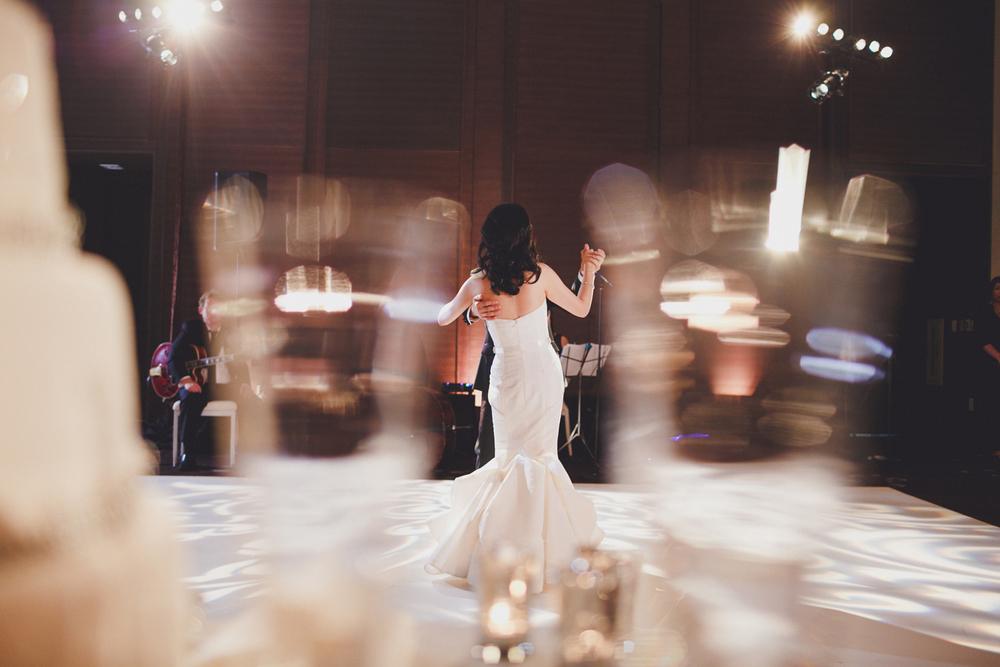 JENNIFER-SKOG-luxury-wedding-fashion-photographer-021.jpg