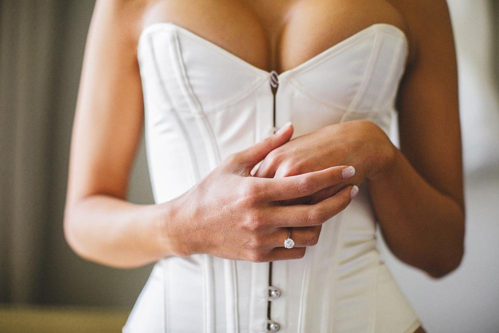 JENNIFER-SKOG-luxury-wedding-fashion-photographer-020.jpg