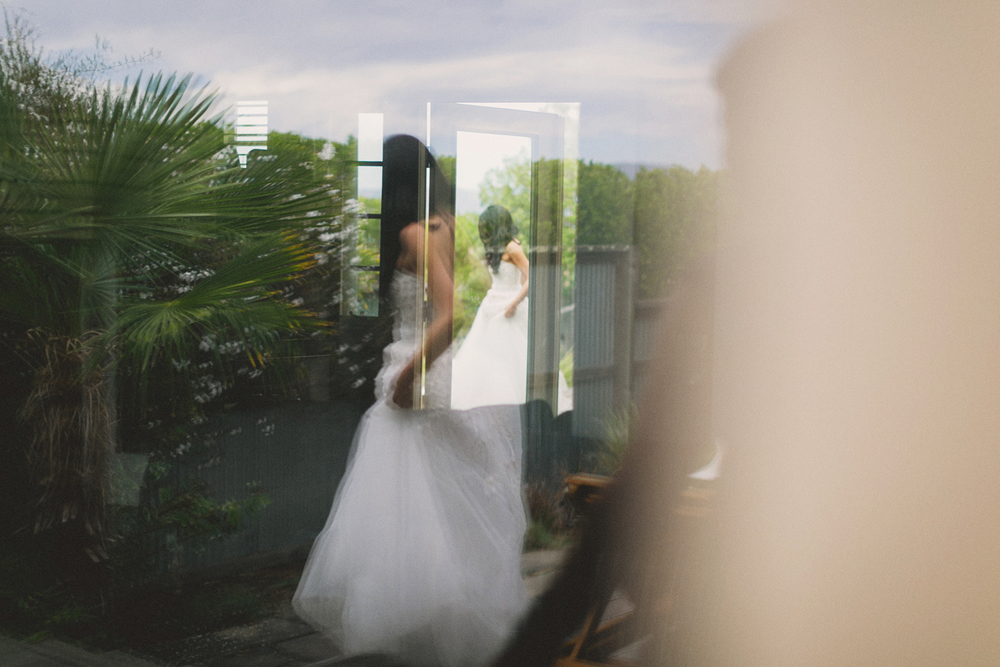 JENNIFER-SKOG-luxury-wedding-fashion-photographer-025.jpg