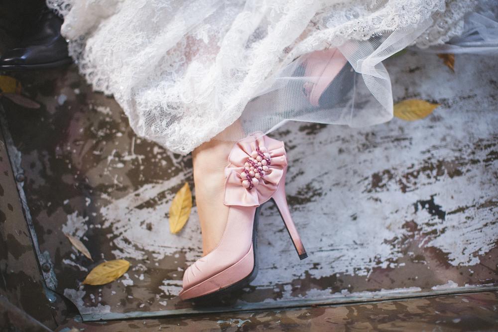 JENNIFER-SKOG-luxury-wedding-fashion-photographer-028.jpg