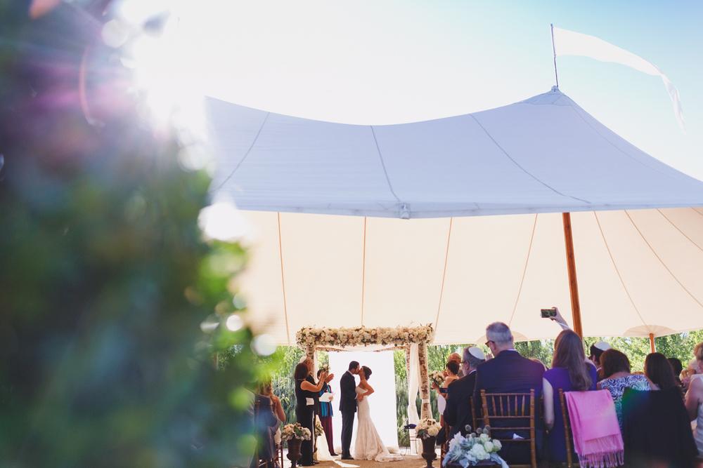 JENNIFER-SKOG-luxury-wedding-fashion-photographer-032.jpg
