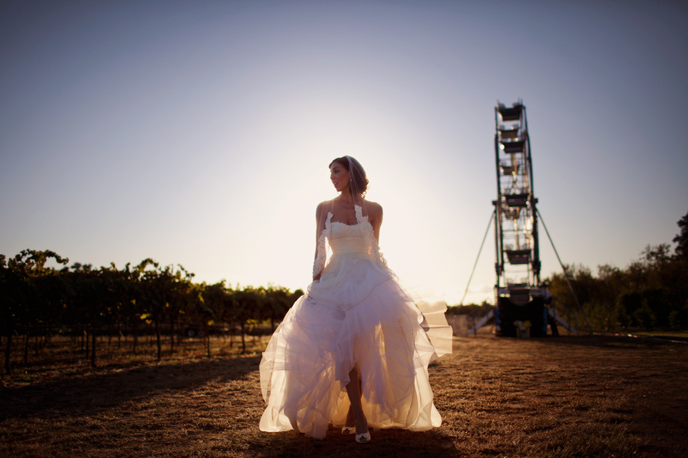 JENNIFER-SKOG-luxury-wedding-fashion-photographer-033.jpg