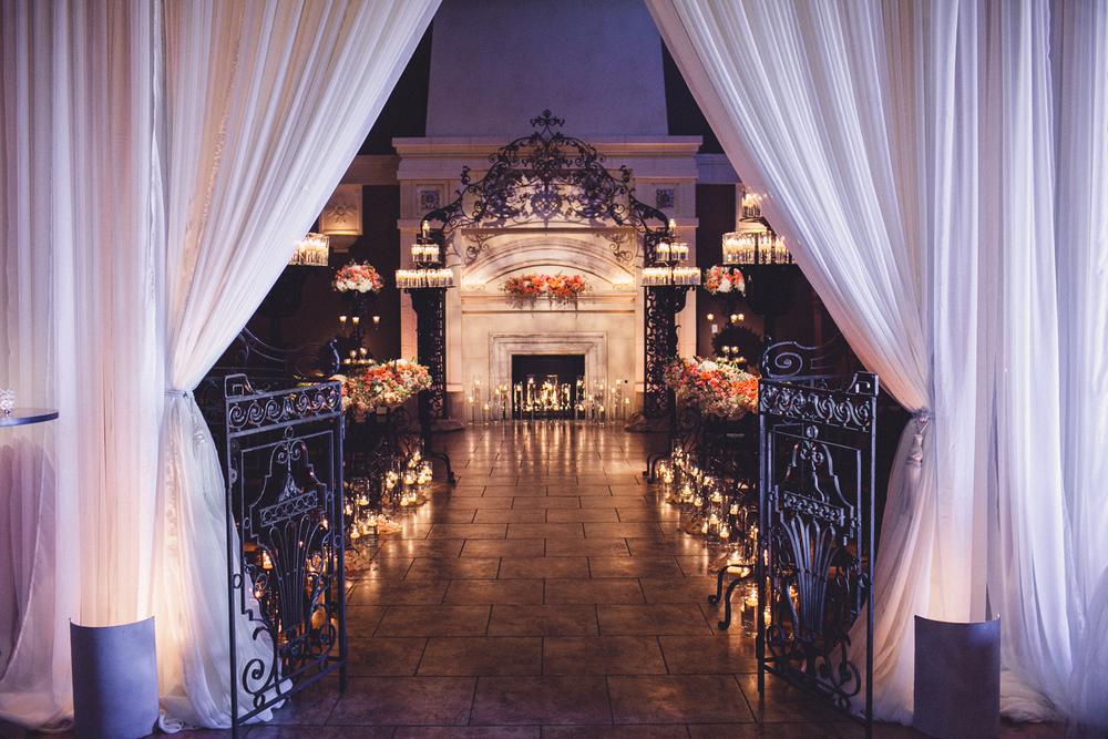 JENNIFER-SKOG-luxury-wedding-fashion-photographer-034.jpg
