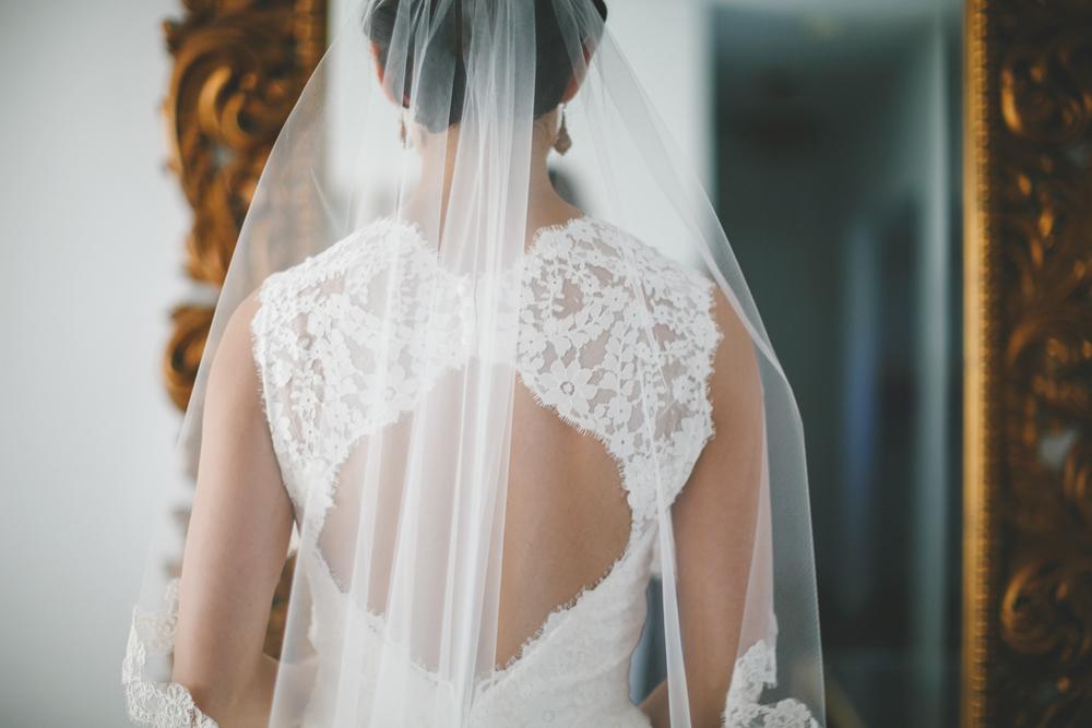 JENNIFER-SKOG-luxury-wedding-fashion-photographer-037.jpg