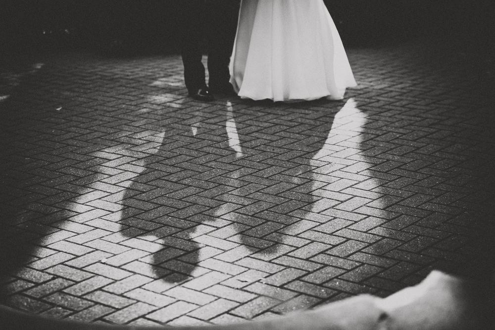 JENNIFER-SKOG-luxury-wedding-fashion-photographer-047.jpg