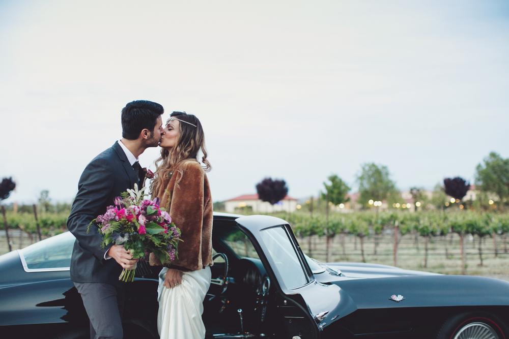 JENNIFER-SKOG-luxury-wedding-fashion-photographer-049.jpg