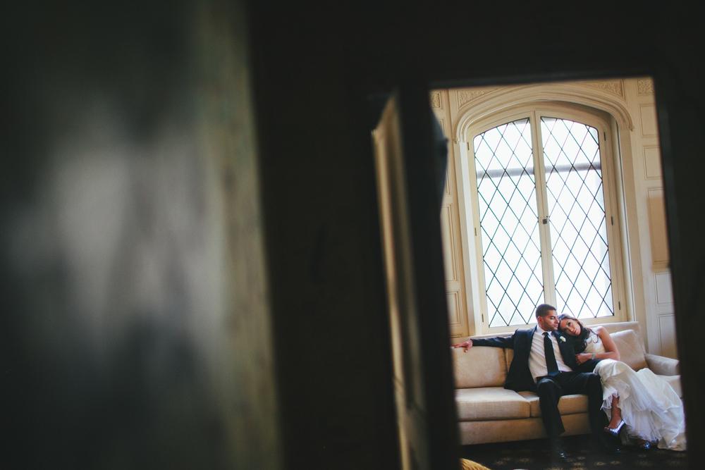 JENNIFER-SKOG-luxury-wedding-fashion-photographer-051.jpg