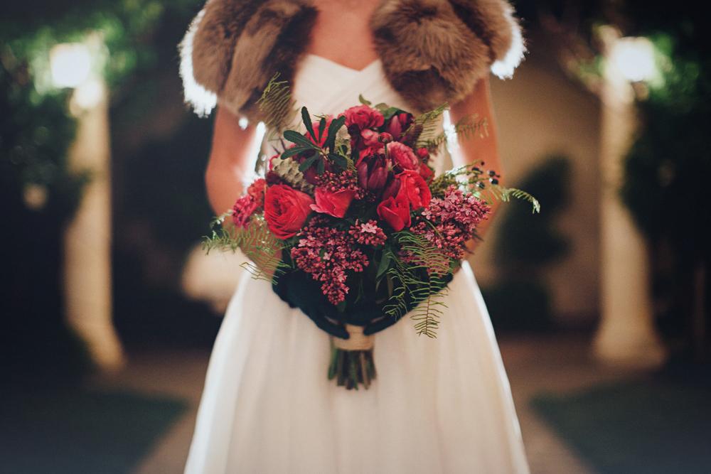 JENNIFER-SKOG-luxury-wedding-fashion-photographer-050.jpg
