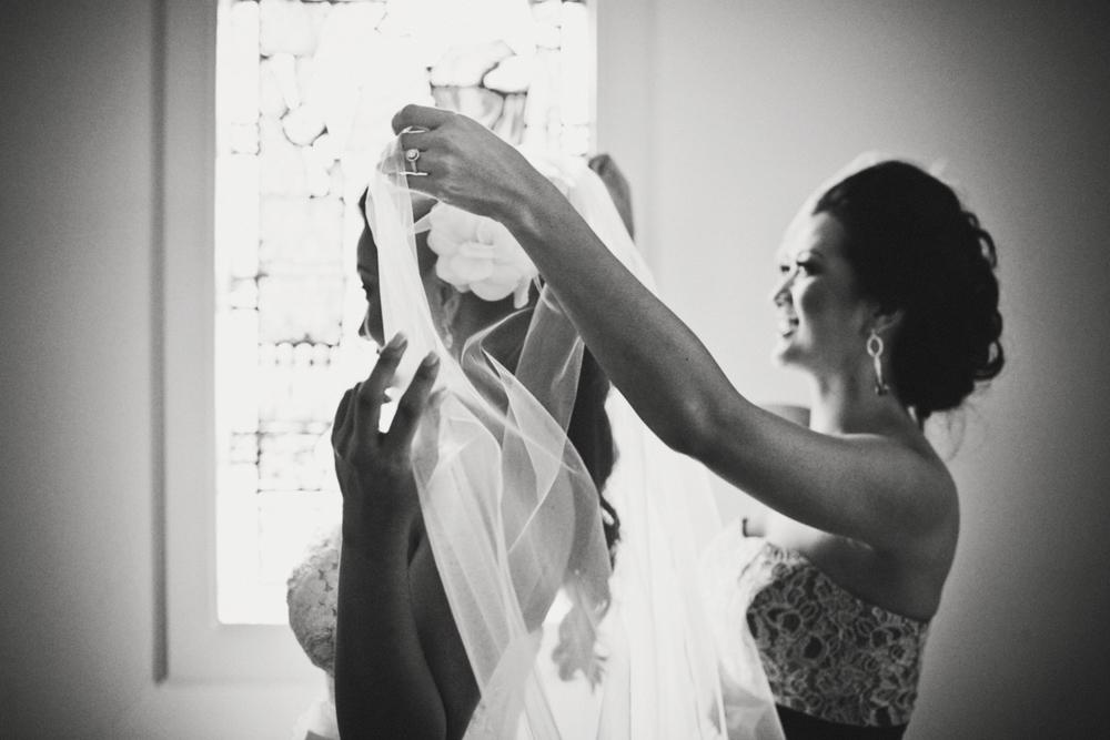 JENNIFER-SKOG-luxury-wedding-fashion-photographer-052.jpg