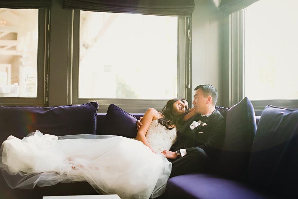 JENNIFER-SKOG-luxury-wedding-fashion-photographer-058.jpg