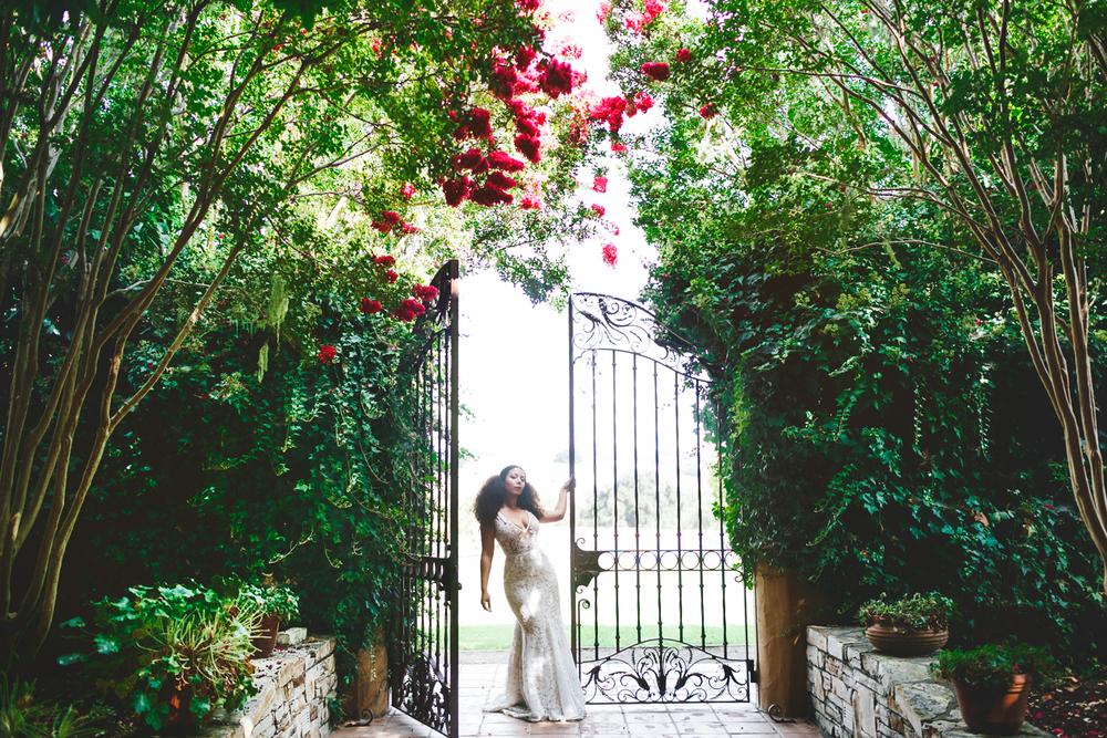 Jennifer-Skog-luxury-fashion-wedding-santa-lucia-reserve-.jpg