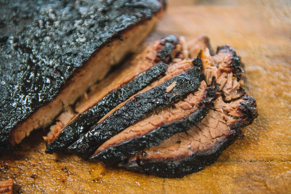 righteous que brisket