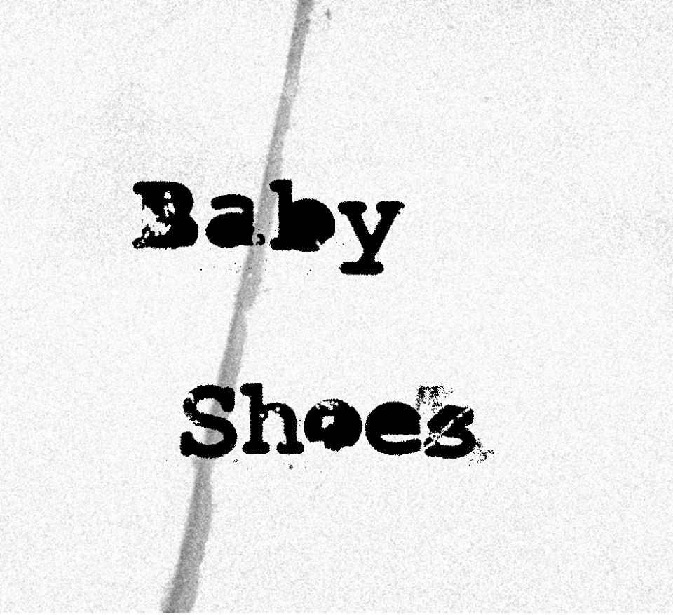baby shoes.png