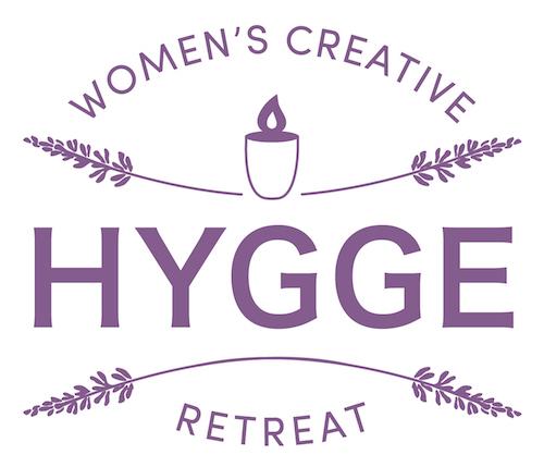 HYGGE_Logo_FINAL (2)-2.jpg