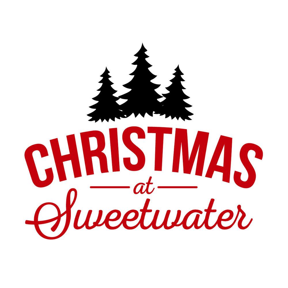 ChristmasSweetwaterLogoFINAL.jpg