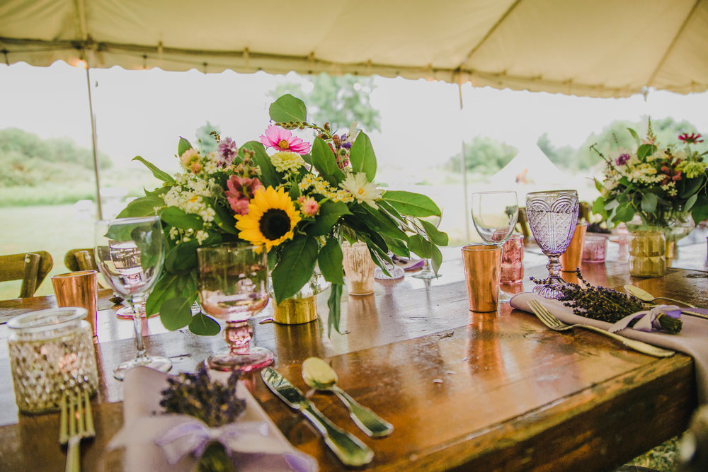 Rustic Refresh Photography