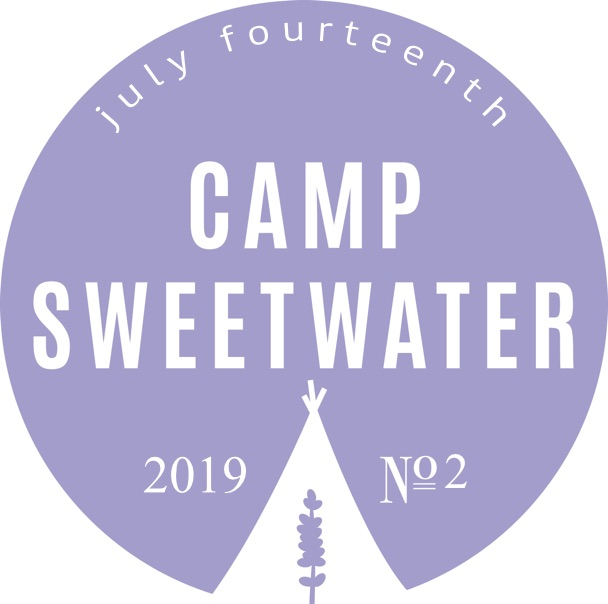 CampSweetwater2019.jpg