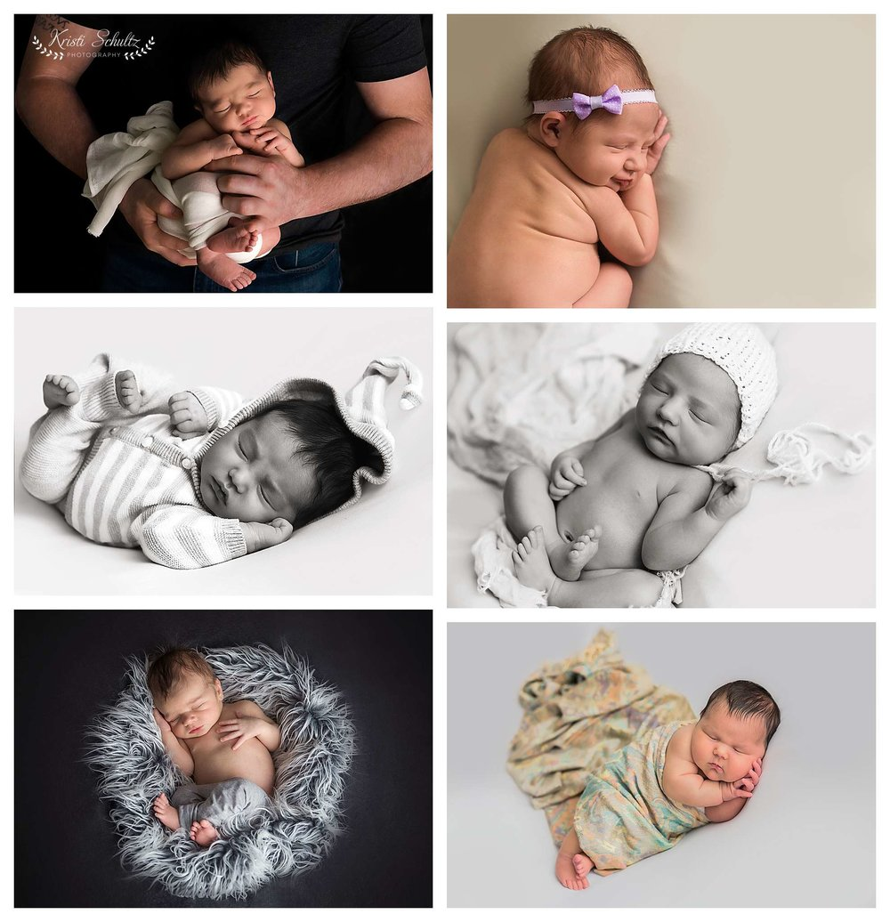 Grand Haven newborn photographer.jpg