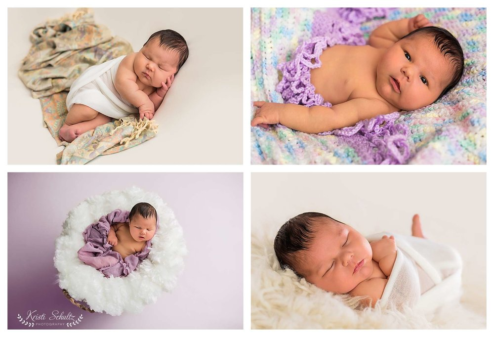 Muskegon michigan newborn photographer.jpg