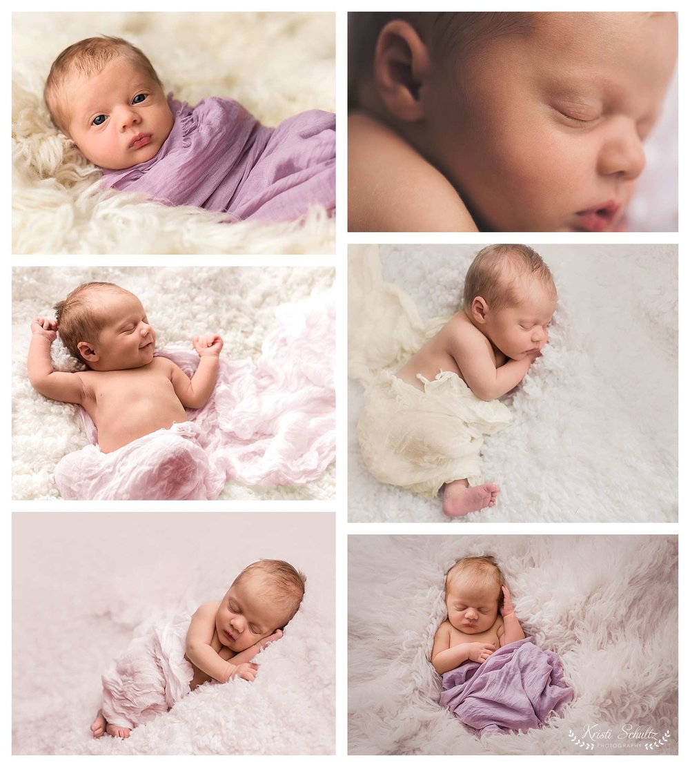 newborn photography.jpg