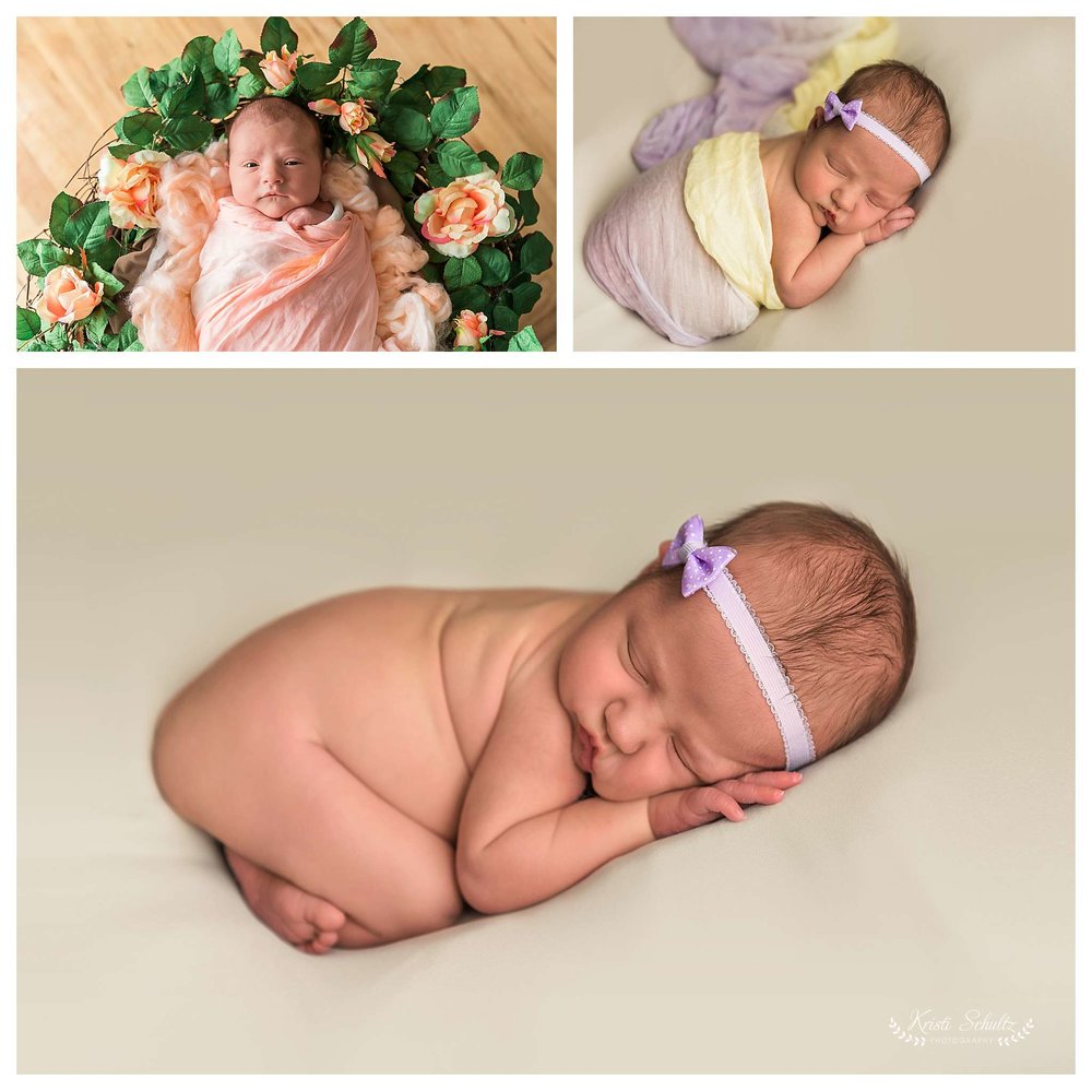 best newborn photographer.jpg