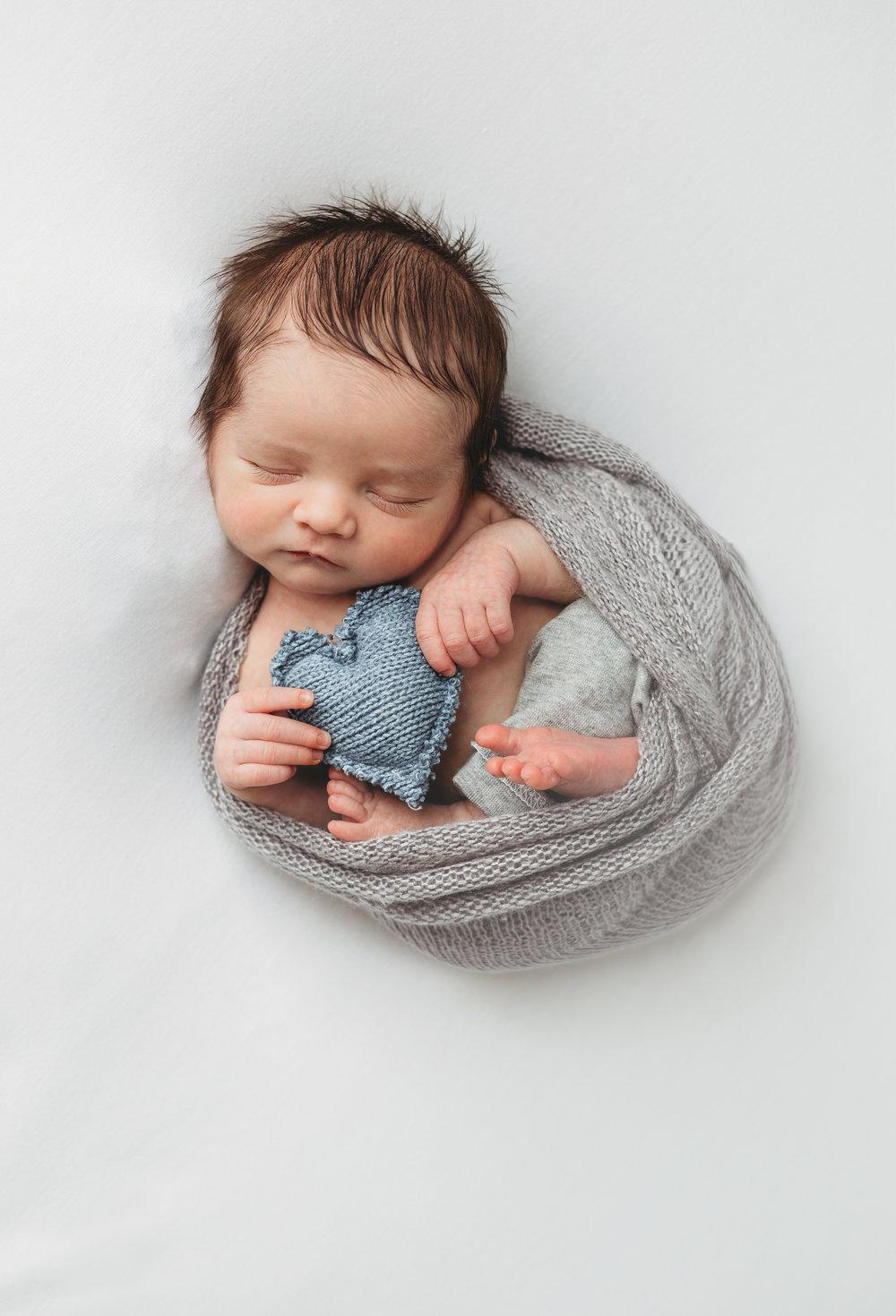 Creative newborn baby photo ideas jpg
