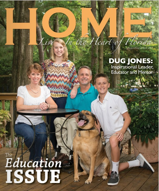 Homemag.aug.sept2013.jpg