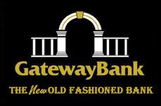 gwb_logo.jpg