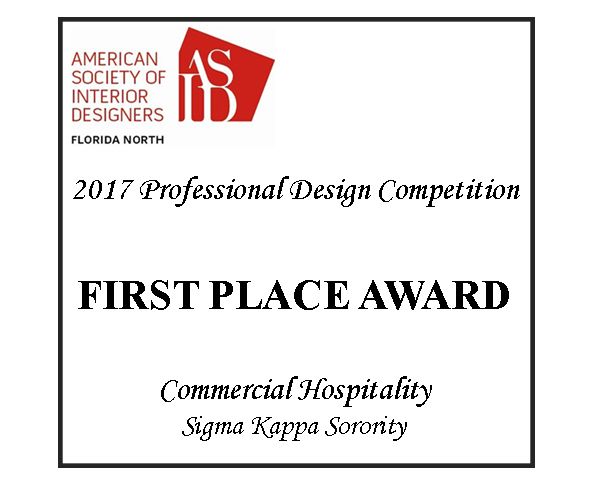 asid first place commercial hospitality award.jpg