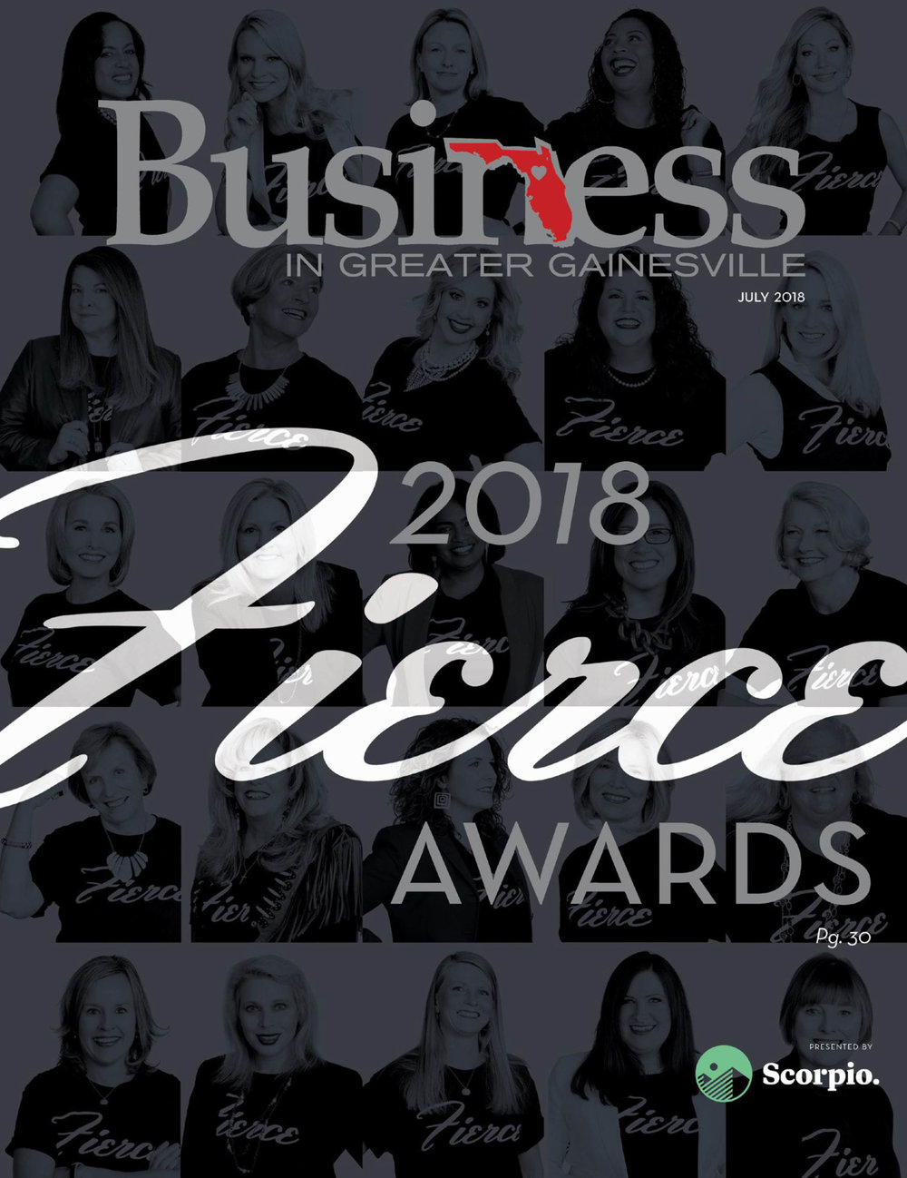 feature in business gainesville magazine cover-1.jpg
