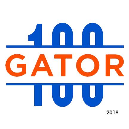 gator 100.jpg