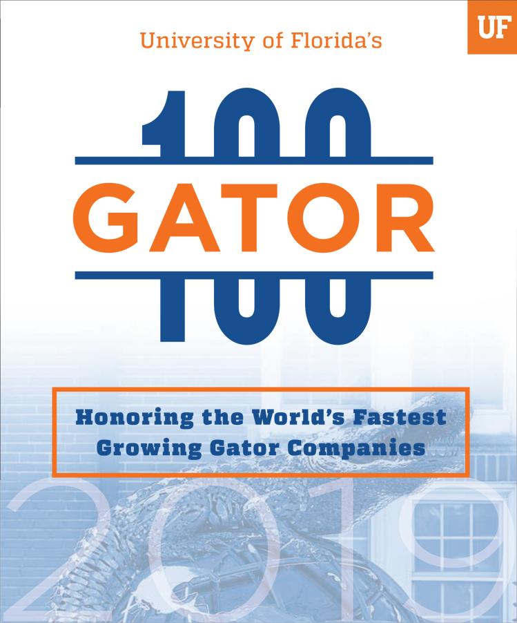 gator 100 home page.jpg