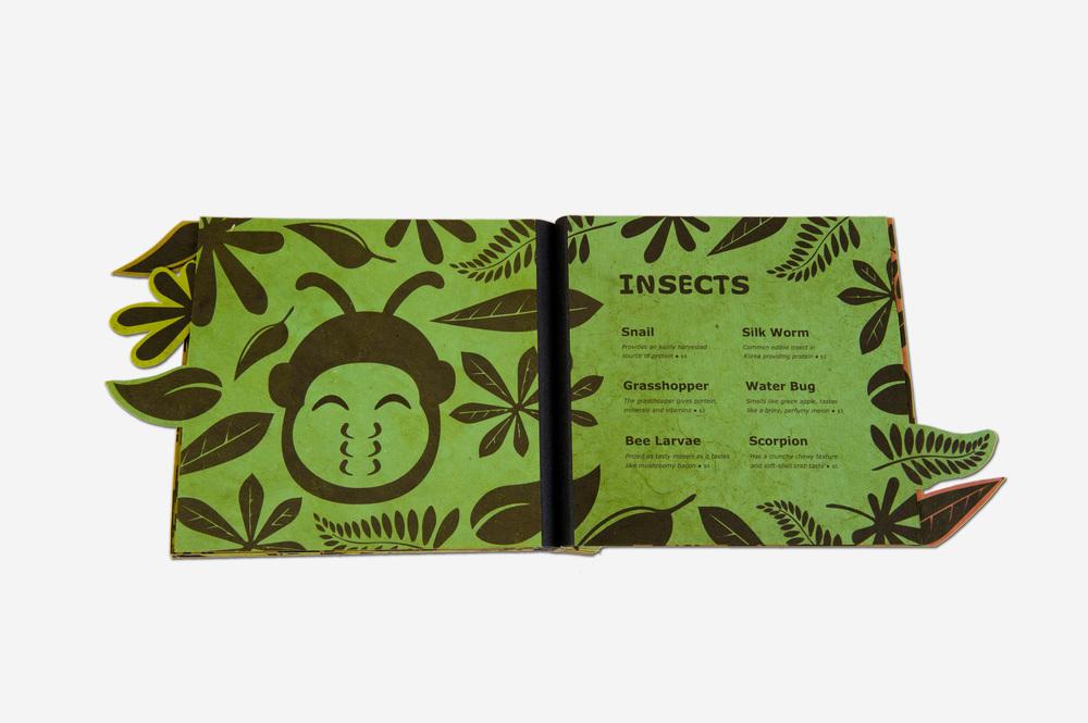 menu_06.jpg