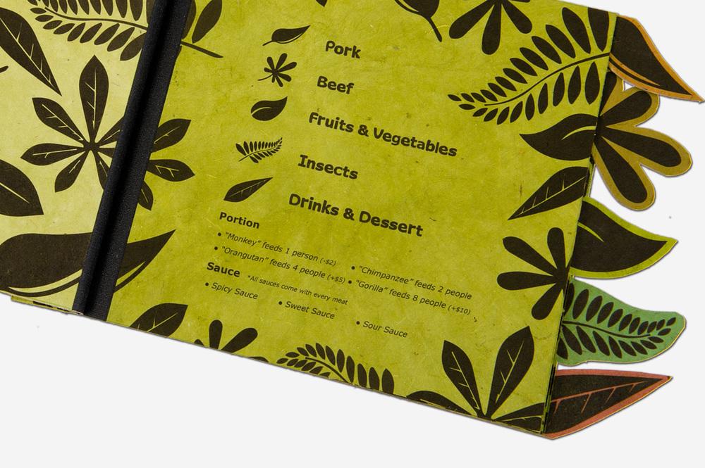 menu_detail_02.jpg
