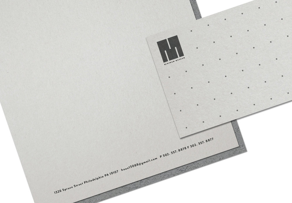 mm_stationery_03.jpg