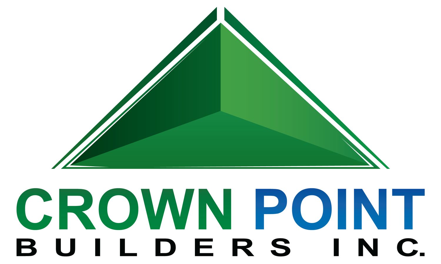 Crown Point Builders, Inc.