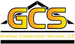Greiman Construction Services