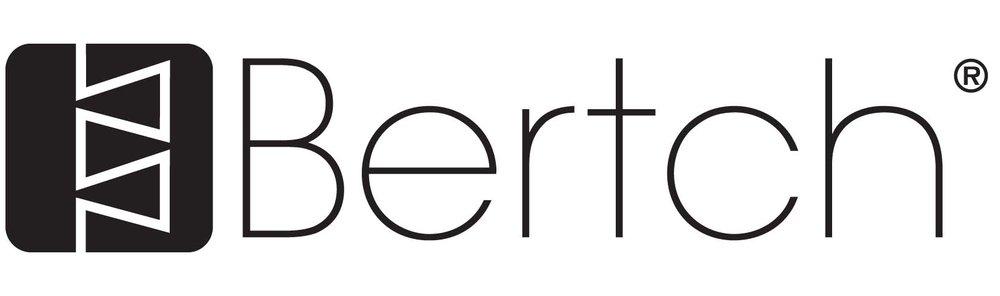 Bertch logo.jpg