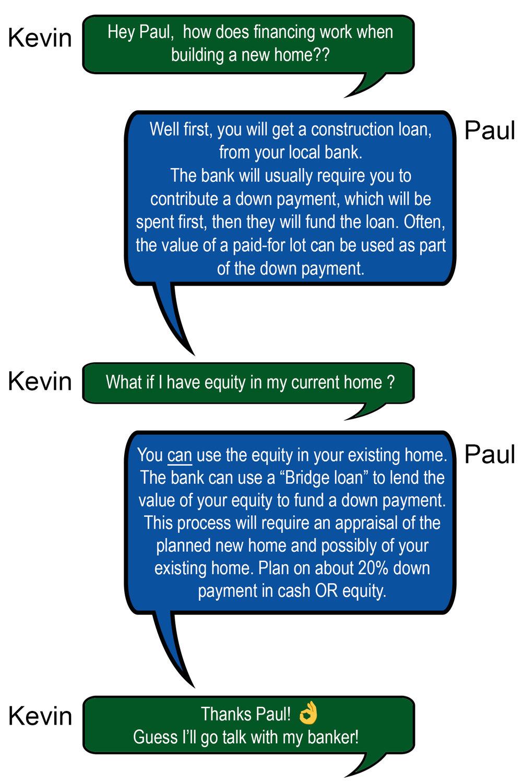 How does financing work.jpg