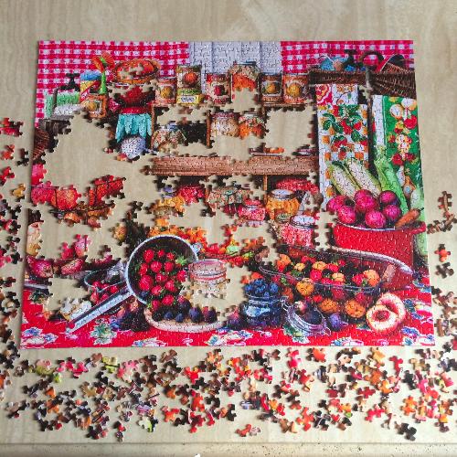 daring hearts club dot com puzzle mindset