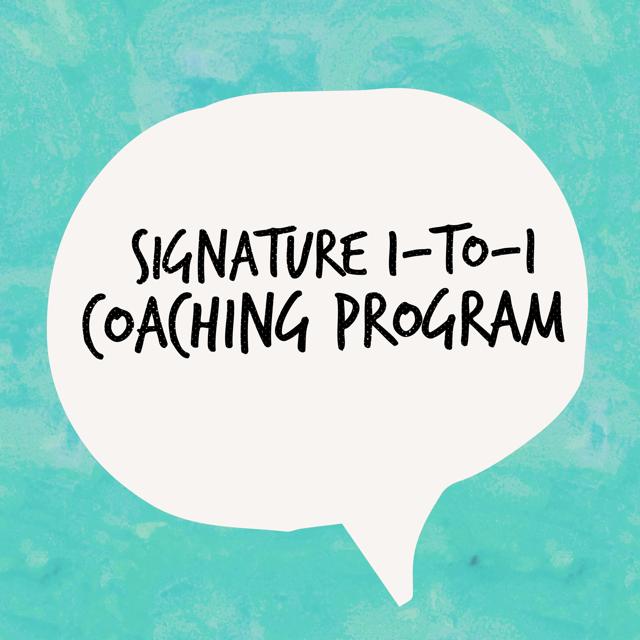 1to1 coaching.PNG