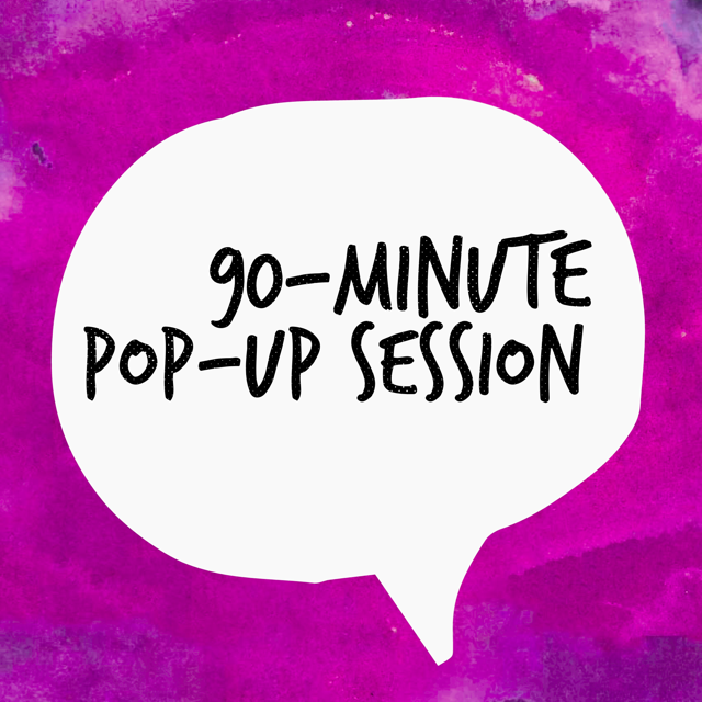 90 minute popup.PNG