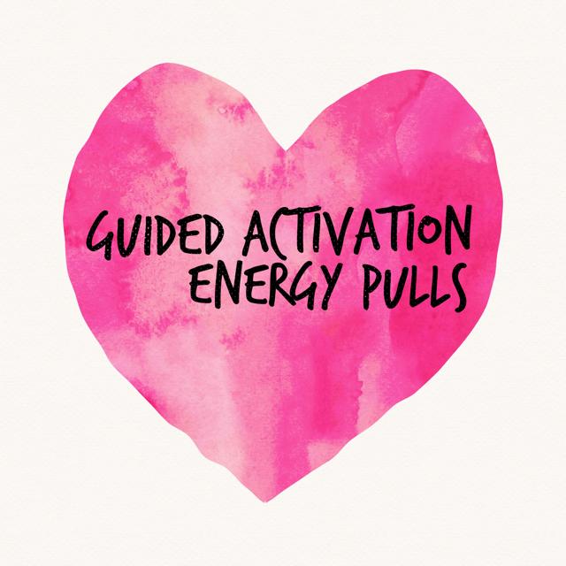 energy pulls.PNG