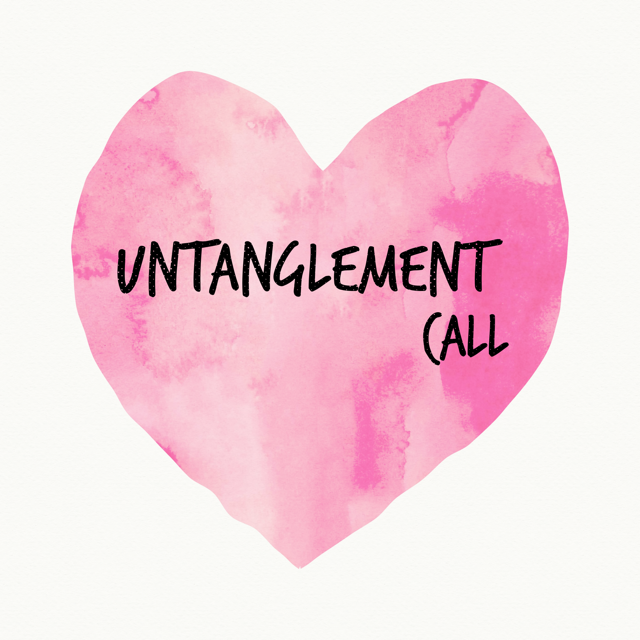 untanglement call.PNG