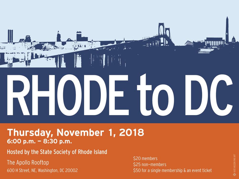 Rhode to DC.2018.print (2).jpg