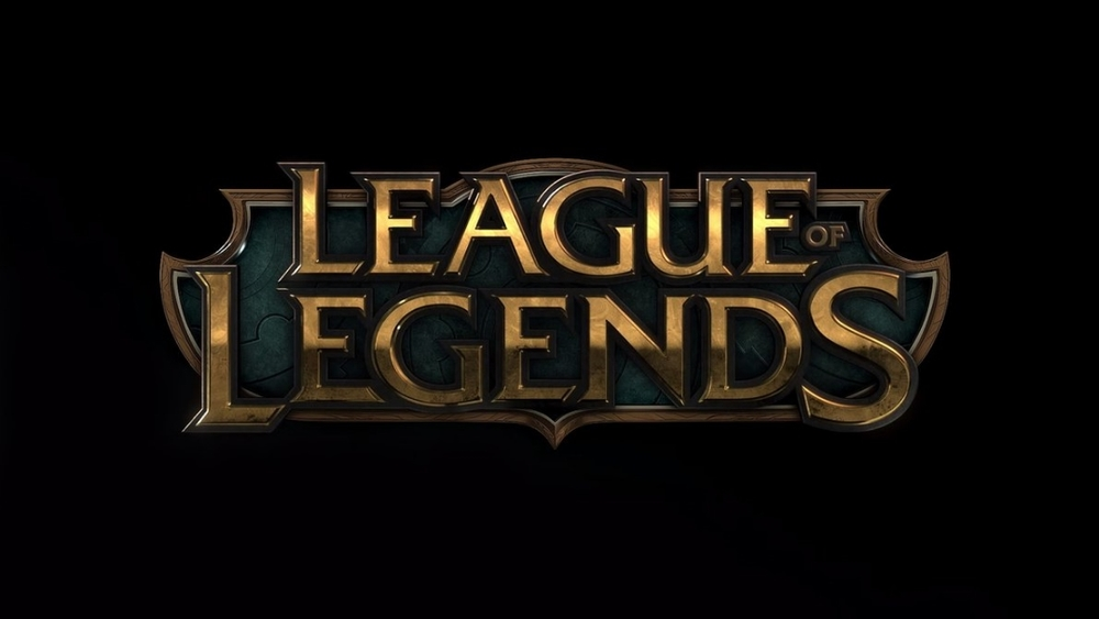 LeagueOfLegends_Logo.jpg