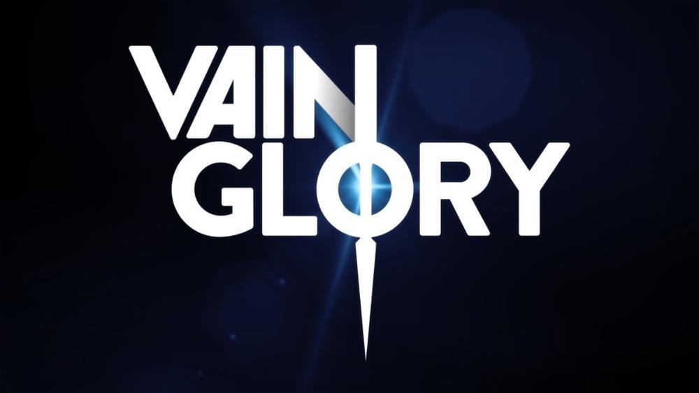 Vainglory-logo.jpg