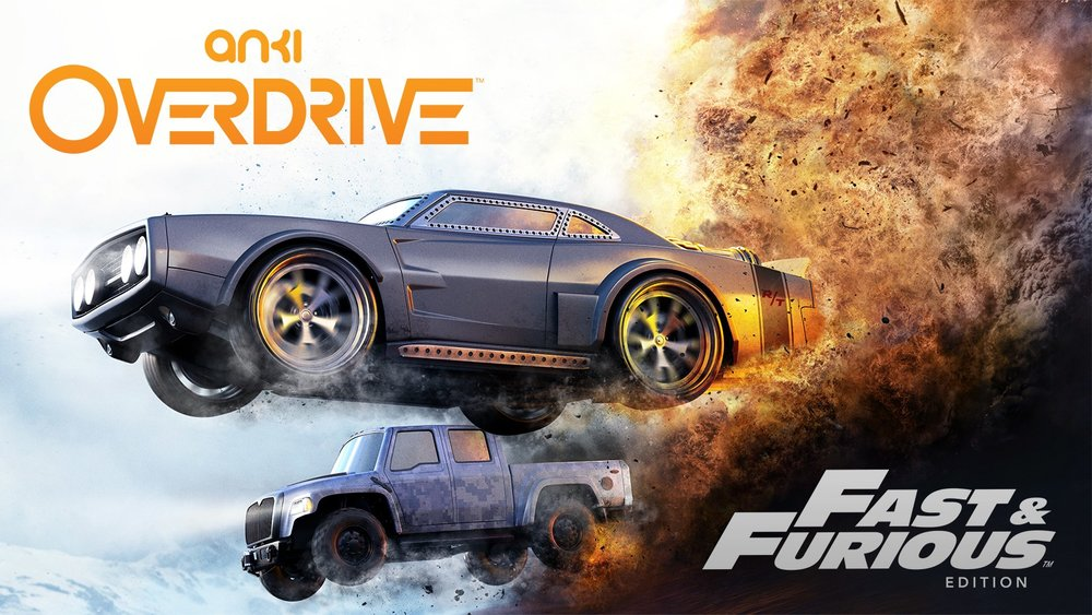 Anki-OVERDRIVE-Fast-Furious-Edition-Keyart.jpg